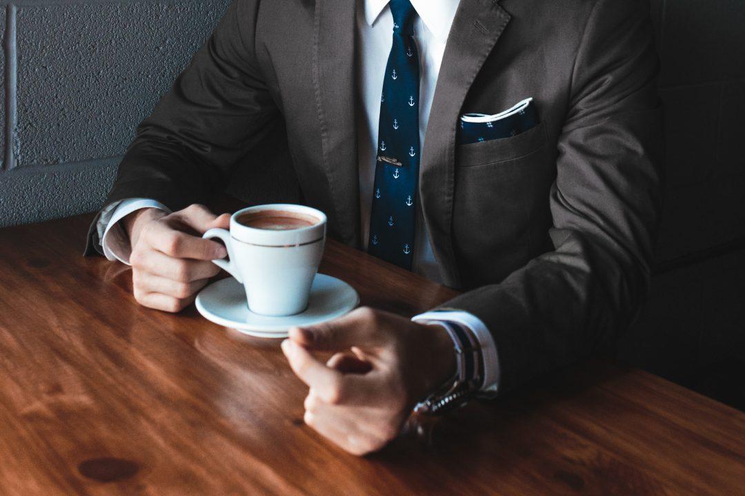 Ambiente organizacional favorable=resultados favorables
