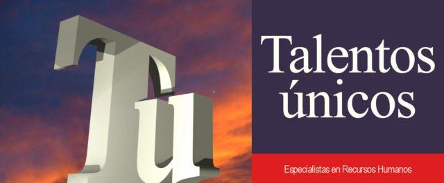 www.talentos-unicos.com logo