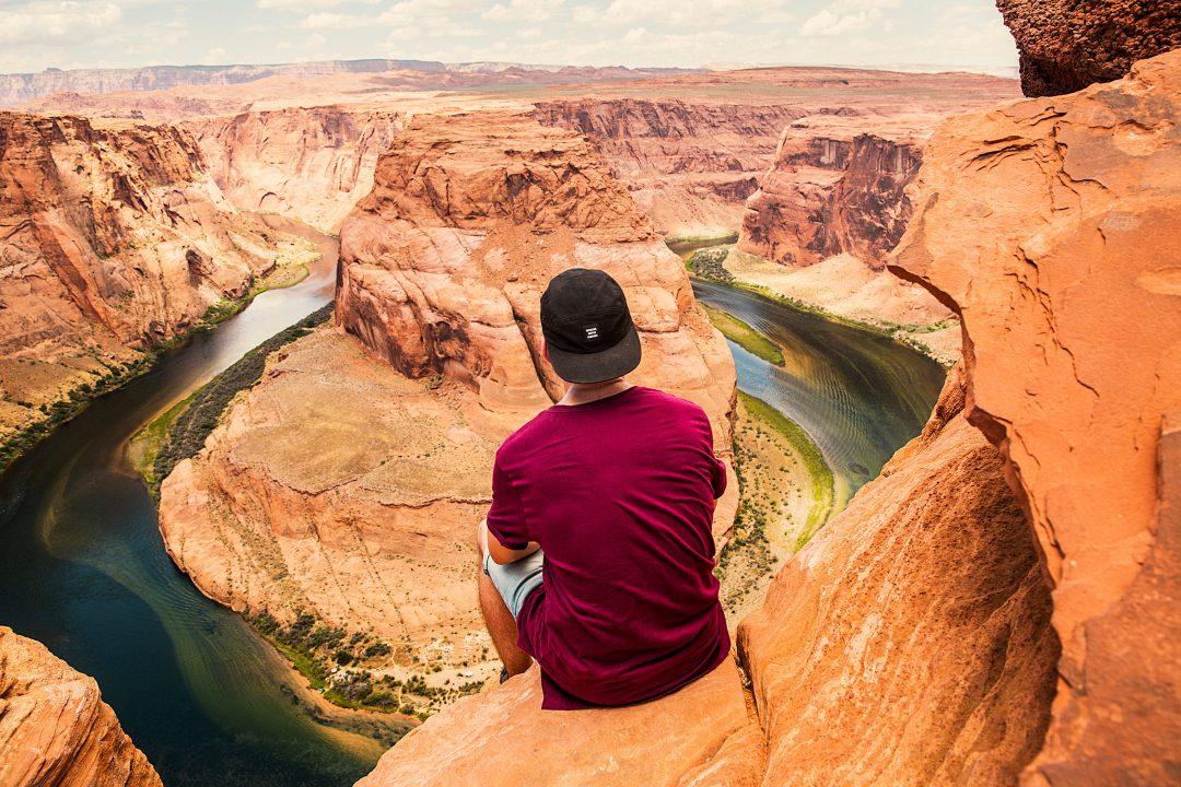La retroalimentación en 360 grados permite conocer las percepciones de los demas